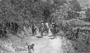 «Μαρτυρίες» από τα «πέτρινα» χρόνια στην Κρήτη