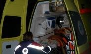 Κρήτη: Νέα τραγωδία στην άσφαλτο με νεκρό και τραυματίες
