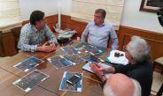 Έναρξη ολοκληρωμένου έργου καταπολέμησης κουνουπιών στην Κρήτη