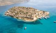 Κρήτη – Το «πράσινο φως» περιμένει ο Δήμος για νέα προβλήτα