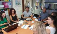Συμμετοχή της Περιφέρειας Κρήτης σε πρόγραμμα εξοικονόμησης ενέργειας