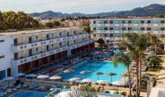 Κινητικότητα στον ξενοδοχειακό κλάδο με δύο επενδύσεις στην Κρήτη – Προς νέο ρεκόρ οι αφίξεις