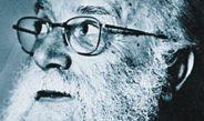 Παπάς Γεώργιος Πυρουνάκης: Ο Σφακιανός αντιστασιακός παπάς