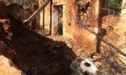 Αράδαινα: Το χωριό που ερήμωσε μια βεντέτα για το κουδούνι μιάς κατσίκας