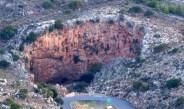 Το ανεξήγητο φαινόμενο στην Κρήτη που έχει «μουρλάνει» τους επιστήμονες