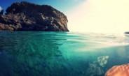 """""""Η αυτού μεγαλειότης Κρήτη"""": H ζωή στους 4 νομούς της Κρήτης"""
