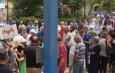 To ΠΑΣΟΚ Λασιθίου για την επίσκεψη Πολάκη στην Ιεράπετρα